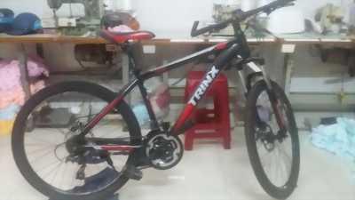 Xe đạp thể thao M036