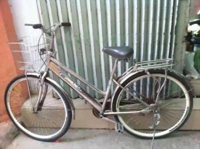 Bán Xe đạp giá rẻ
