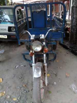 Bán xe môtô giá rẻ