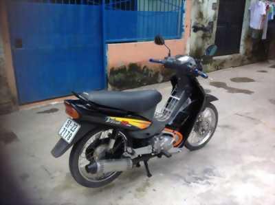 Cần bán Suzuki Viva