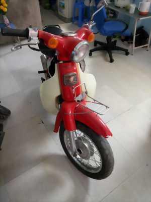 Cần bán xe cúp 50cc