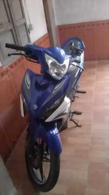 Yamaha Exciter 135 nam sx 2013.