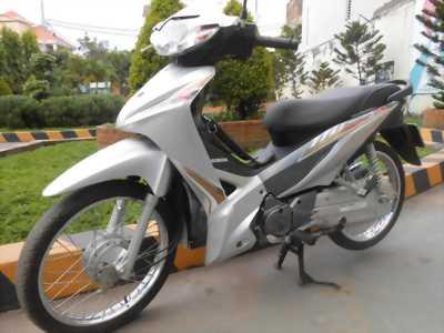 weva s110