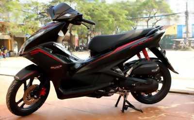 Xe Air Blade