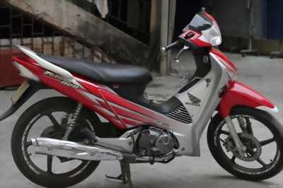 Xe máy Future Gt 2007