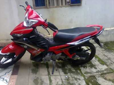 Bán xe Yamaha Exciter 2012