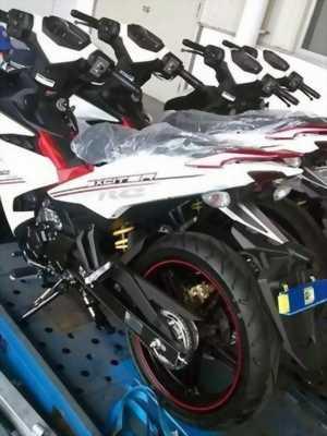 Chuyeen thanh lý các loại xe máy nhập khẩu giá rẻ 2019