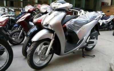 Honda SH 150i ABS 2019