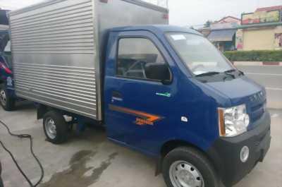 Xe tải nhỏ tải trọng 800kg, xe tải bán chạy nhất