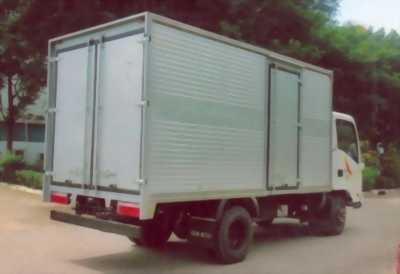 Xe Tải Veam VT260 + thùng 6m - giấy tờ trao tay !