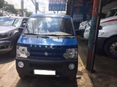 Xe tải DongBen 870 kg đời xe 2017