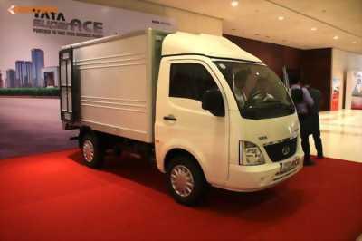 Xe tải TaTa Super Ace 1 tấn Mới giá Rẻ Nhất