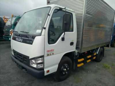 xe tải isuzu 1 tấn 99/ Isuzu 1t99 QKR77H chính hãng
