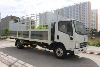 Xe tải Hyundai 7 tấn 3/ Hyundai 7t3 trả góp giá cực tốt