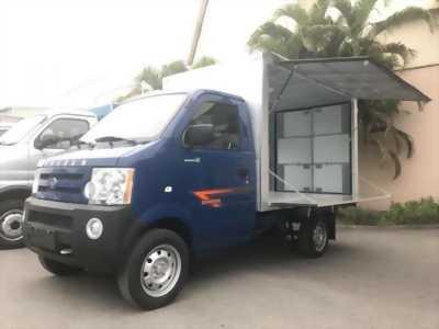 Dongben 770kg thùng cánh dơi trả trước 30tr nhận xe