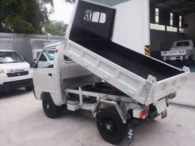 Carry Truck! Carry Truck! xe tải cỡ nhỏ sức mạnh vô cùng to