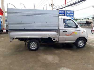 Bán xe tải FOTON 900kg, giá khuyến mãi