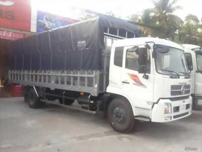 Xe tải 75 tấn