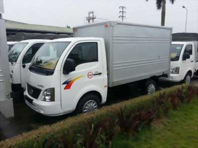 Xe tải TATA TMB 1200kg
