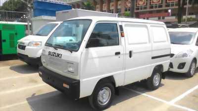 SuZuki blinvand 580kg
