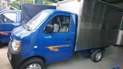 Dongben 770kg, giá rẻ xe mới máy êm