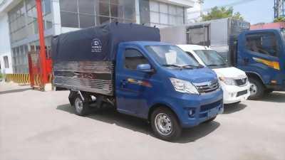 Tera100 Daehan Motors Hàn quốc 990kg