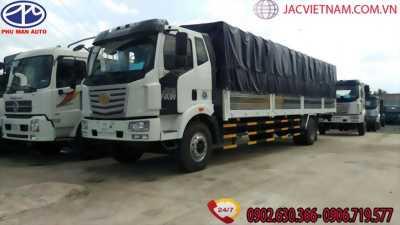 Đại lý bán xe tải thùng dài 10m-xe nhập 2019,chuyên chở hàng cồng kềnh