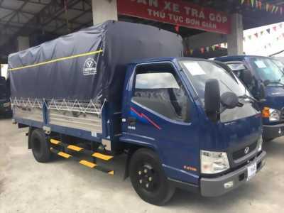 Xe tải IZ49, 2.3 Tấn HyunDai Thùng dài 4.3m