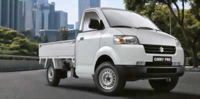 Suzuki pro carry 735kg
