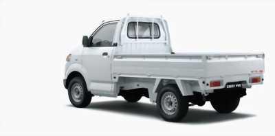 Xe tải Suzuki pro carry 750kg