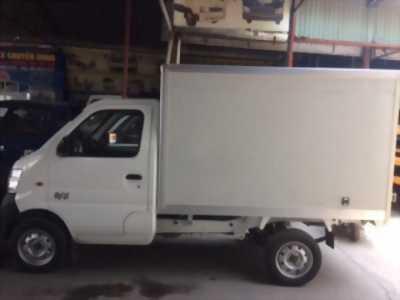 Xe tải 735kg Veam star