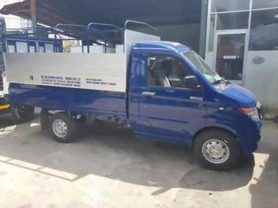 Cần bán gấp xe tải Kenbo 990kg mới 100%