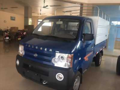 Xe tải DONGBEN 810kg 870kg 910kg