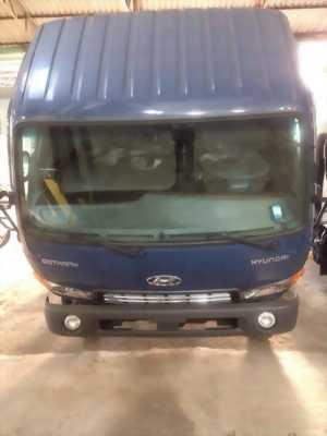 xe tải HyunDai HD99 6,5T nhập khẩu giá cực tốt