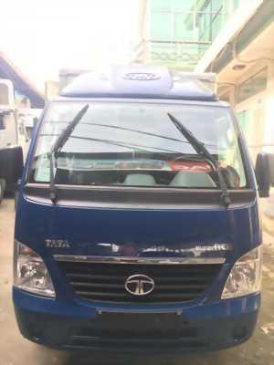 Xe tải TATA 1200kg, nhập khẩu TATA từ ẤN ĐỘ
