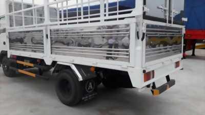Xe tải isuzu 3 tấn 5 xe tải isuzu 3 tấn 5