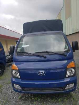 Xe HYUNDAI H150 TMB tại Long An có sẵn giao ngay
