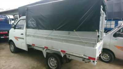 Xe tải nhỏ dưới 1 tấn Dongben 810kg