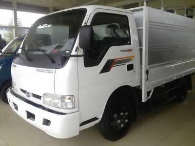 Xe tải nhỏ 1,2tấn máy dầu - TATA SUPER ACE (Ấn Độ)