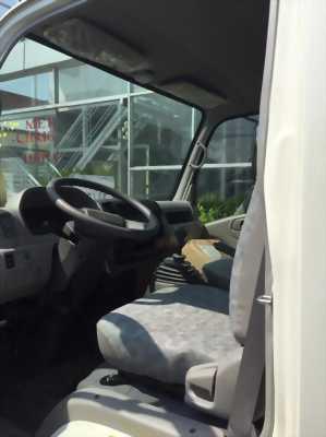 Xe tải hino 5 tấn giá tốt, giao xe nhanh