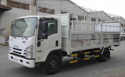 Xe tải isuzu 5 tấn5