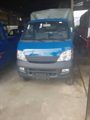 Cần thanh lý xe tải Veam Star 750kg, giá siêu rẻ