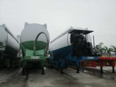 Giá Bán rơ móoc bồn , bán xi téc DOOSUNG DV-BSKS-270A