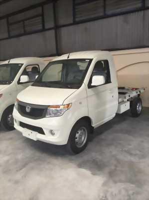 Xe tải Kenbo Chiến Thắng 1 tấn/ xe tải 1 tấn