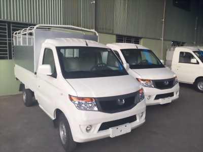 Xe tải CHIẾN THẮNG HIỆU KENBO 990KG