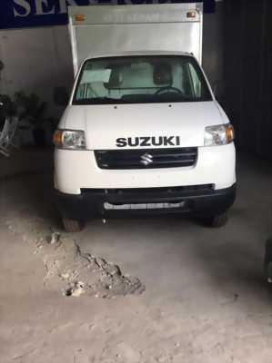 Xe SUZUKI 750kg giá ưu đãi