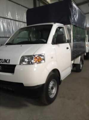 Xe SUZUKI 750kg giá tốt cho khách hàng
