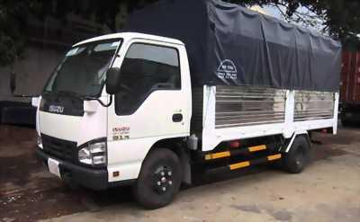 Xe tải Isuzu VM 3 tấn 5/ 3T5|3,5T QHR650