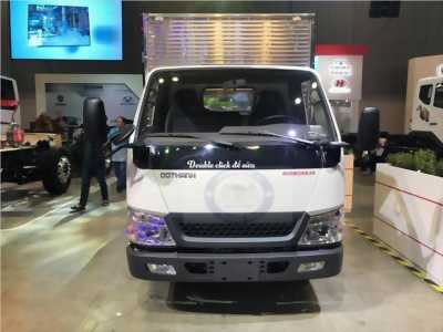 Xe tải IZ49 Hyundai Đô Thành / Xe tải HYUNDAI iz49