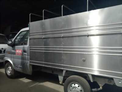 Xe tải DFSK nhập khẩu Thái Lan, nhập khẩu trả góp.